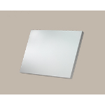 Fypon LLC - Window Panel Flat 1X40X96 Smooth