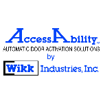 Wikk Industries, Inc.