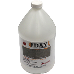 Solomon Colors, Inc. - Lythic Day1 Colloidal Silica-Based Troweling Aid