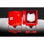Solomon Colors, Inc. - UltraFiber 500® Automated Dispenser