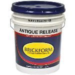 Solomon Colors, Inc. - Antique Release