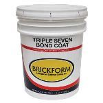 Solomon Colors, Inc. - Triple Seven Bond Coat®