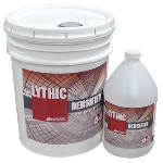 Solomon Colors, Inc. - Lythic Densifier & XL