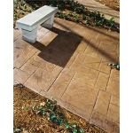 Solomon Colors, Inc. - Legacy® Decorative Concrete Systems