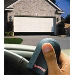 Overhead Door Corporation - Residential Garage Door Openers & Accessories