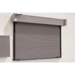 Overhead Door Corporation - Fire-Rated Counter Doors 640