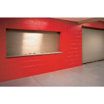 Overhead Door Corporation - Fire-Rated Counter Doors 641