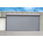 Overhead Door Corporation - Fire-Rated Service Doors 630