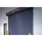 Overhead Door Corporation - Fire-Rated Service Doors 631