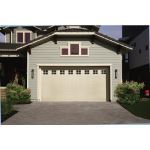 Overhead Door Corporation - Vinyl Garage Doors