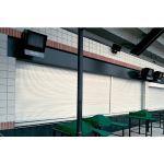 Overhead Door Corporation - Counter Doors 650