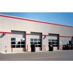 Overhead Door Corporation - Sectional Steel Doors 424