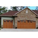 Overhead Door Corporation - Fiberglass Garage Doors
