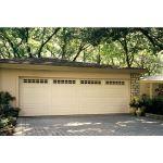 Overhead Door Corporation - Traditional Steel Garage Doors