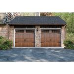 Overhead Door Corporation - Wind Load Garage Doors - Thermacore®