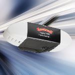 Overhead Door Corporation - Legacy® 920 Belt Garage Door Opener