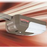 Overhead Door Corporation - Odyssey® 1200 Screw Drive Garage Door Opener