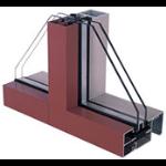 Tubelite Inc. - VersaTherm™ Storefront Framing