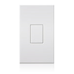 Lutron Electronics Co., Inc. - Auxiliary Tapswitch - Architectural Style - VETS‑R‑S