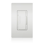 Lutron Electronics Co., Inc. - Countdown Timer - Timers - MA‑T51MN