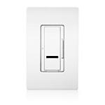 Lutron Electronics Co., Inc. - Digital Fade Dimmer - Designer Style - MIRELV‑600M
