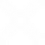 Lutron Electronics Co., Inc. - HomeWorks® QS - HomeWorks QS - PJN-2B-GXX-L01
