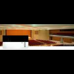 Lutron Electronics Co., Inc. - GRAFIK Eye® 4000 - GRAFIK Eye 4000 - MX‑RPTR