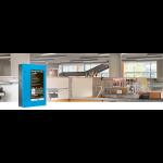 Lutron Electronics Co., Inc. - Energi Savr Node Solutions - Energi Savr Node Solutions - LUT‑5X10‑ENC