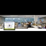 Lutron Electronics Co., Inc. - Quantum® - Quantum - QWP‑U‑4
