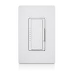 Lutron Electronics Co., Inc. - Digital Fade Dimmer - Designer Style - MSC‑1000M‑CSA