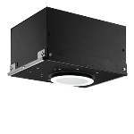 "Lutron Electronics Co., Inc. - 4"" Finiré™ by Ivalo® LED Recessed Lighting - LED Recessed Lighting By Ivalo - FWZ4RI"