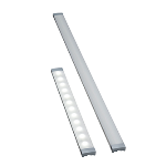 Lutron Electronics Co., Inc. - Lumaris™ by Ivalo LED Linear Lighting - LED Linear Lighting by Ivalo - LULF06