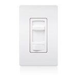 Lutron Electronics Co., Inc. - C•L™ Dimmer - Designer Style - CTCL‑153P‑