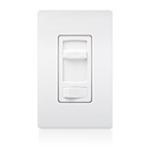 Lutron Electronics Co., Inc. - Preset Dimmer - Designer Style - CT‑600PH‑