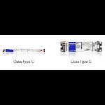 Lutron Electronics Co., Inc. - Hi-lume 3D Ballast for Linear & U-bent T8 - Hi-lume 3D - H3DT817CU210