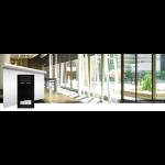 Lutron Electronics Co., Inc. - Hyperion® Solar-adaptive Shading - Hyperion Solar-adaptive Shading