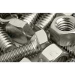 J.C. MacElroy Company, Inc. - Hardware - Steel Technologies Division