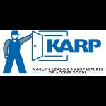 Karp Associates, Inc.