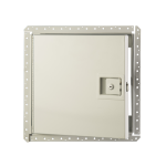 Karp Associates, Inc. - KRP-450FR -Fire Rated Access Door for Drywall, Walls Only