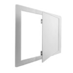 Karp Associates, Inc. - HA - Plastic Access Door