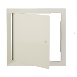 Karp Associates, Inc. - DSC-214M - Flush Access Door for All Surfaces