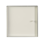 Karp Associates, Inc. - KATR - Recessed Fire Resistant Ceiling Door