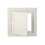 Karp Associates, Inc. - DSB-123SD-MS - Medium Security Acess Doors