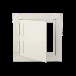 Karp Associates, Inc. - DSB-123SD-MS - Medium Security Acess Doors