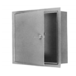 Karp Associates, Inc. - KRVB - Recessed Valve Box