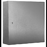 Karp Associates, Inc. - KSMB - Surface Mounted Valve Box