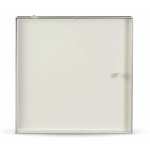 Karp Associates, Inc. - DSC-210 - Recessed Access Door for Tile