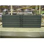Walz & Krenzer, Inc - Removable Flood Barriers