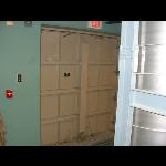 Walz & Krenzer, Inc. - Individually Dogged Watertight Doors – WK Model WT-FD-I