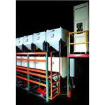 Davis Colors - Chameleon® Liquid Color Dispensing Equipment